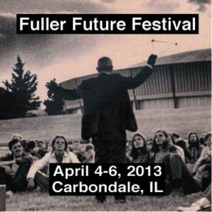 Fuller Future Festival