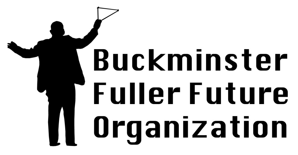 BuckminsterFullerFutureOrganization-LOGOfini