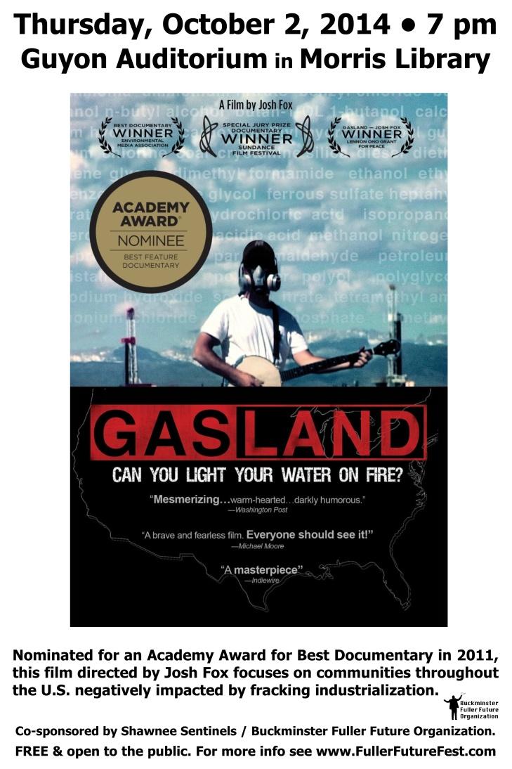 Gasland-10.2.14-20x30
