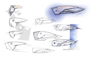 Biomimicry-KniveGamboa