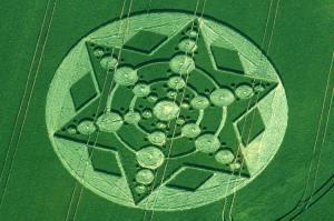 Bucky.SacredGeometry-CropCircle