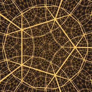 Bucky.SacredGeometry-GeometryOfTheBeehive1