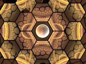 Bucky.SacredGeometry-GeometryOfTheBeehive2