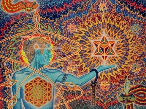Bucky.SacredGeometry-WildSpiritualArtwork