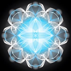 cymatic-chakra-5-b-01