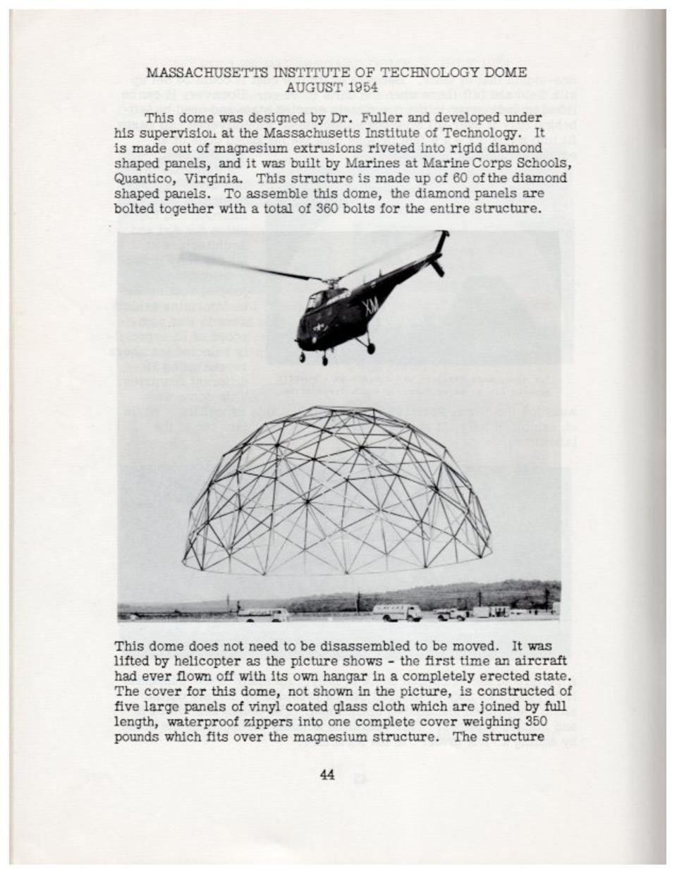 GeodesicDome-MarineCorpsStudy-page-036